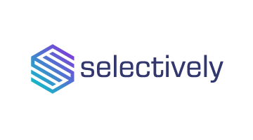 Logo for Selective.ly