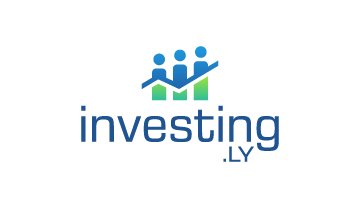 Logo for Investing.ly