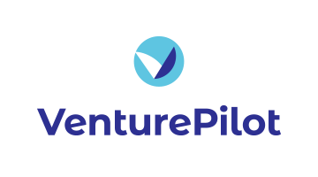 Logo for Venturepilot.com