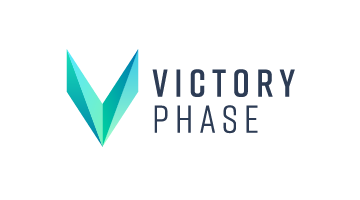 Logo for Victoryphase.com