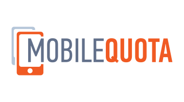 Logo for Mobilequota.com