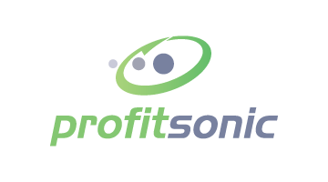 Logo for Profitsonic.com
