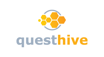 Logo for Questhive.com