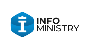Logo for Infoministry.com