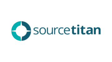 Logo for Sourcetitan.com