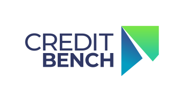 Logo for Creditbench.com