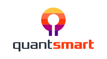 Logo for Quantsmart.com