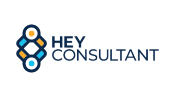 Logo for Heyconsultant.com