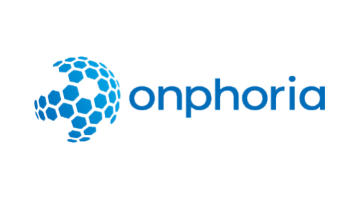 Logo for Onphoria.com