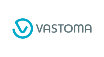 Logo for Vastoma.com