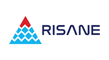 Logo for Risane.com