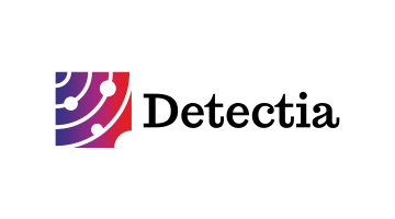 Logo for Detectia.com