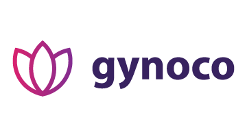 Logo for Gynoco.com