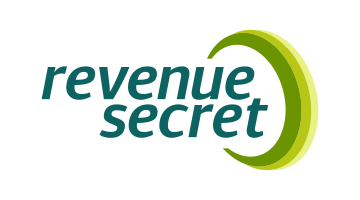 Logo for Revenuesecret.com