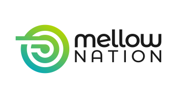 Logo for Mellownation.com