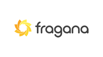 Logo for Fragana.com