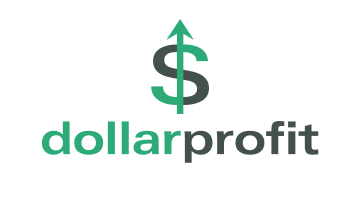 Logo for Dollarprofit.com