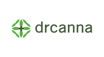 Logo for Drcanna.com