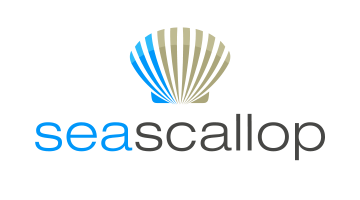 Logo for Seascallop.com
