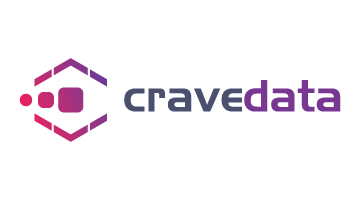 Logo for Cravedata.com