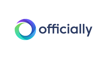 Logo for Official.ly