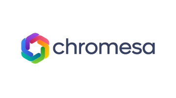 Logo for Chromesa.com
