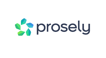 Logo for Prosely.com