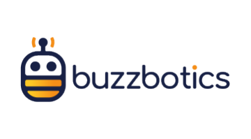 Logo for Buzzbotics.com