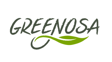 Logo for Greenosa.com