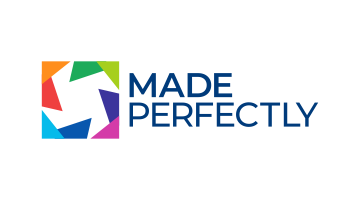 Logo for Madeperfectly.com