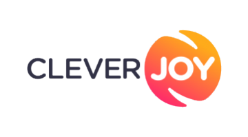 Logo for Cleverjoy.com