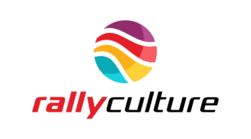 Logo for Rallyculture.com