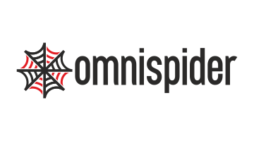 Logo for Omnispider.com
