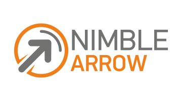 Logo for Nimblearrow.com
