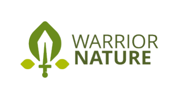 Logo for Warriornature.com