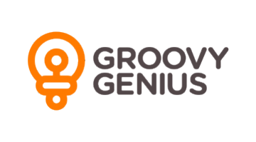 Logo for Groovygenius.com