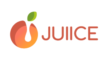 Logo for Juiice.com