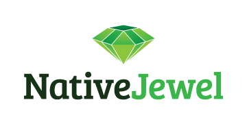 Logo for Nativejewel.com