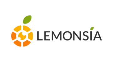 Logo for Lemonsia.com