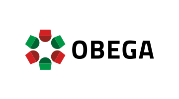 Logo for Obega.com