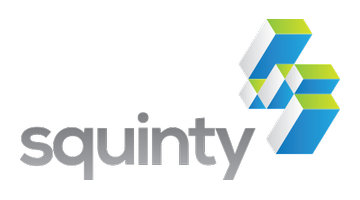 Logo for Squinty.com