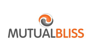 Logo for Mutualbliss.com