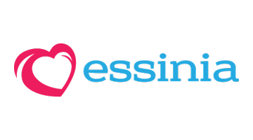 Logo for Essinia.com