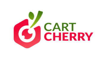 Logo for Cartcherry.com