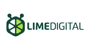 Logo for Limedigital.com