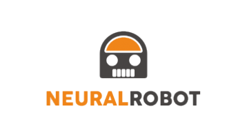 Logo for Neuralrobot.com