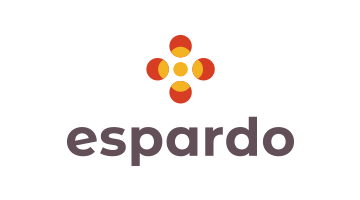 Logo for Espardo.com