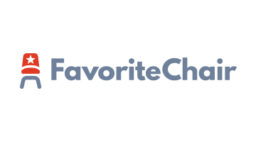 Logo for Favoritechair.com