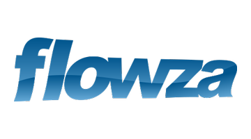 Logo for Flowza.com