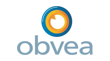 Logo for Obvea.com
